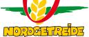 Nordgetreide - Logo