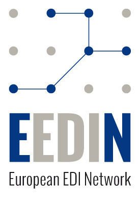 EDICENTER - member of the European EDI Network (EEDIN)
